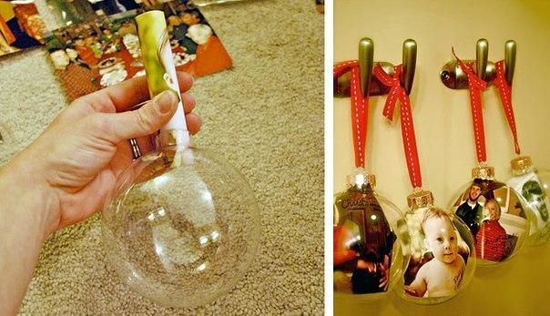 сонник ёлочные игрушки шары
