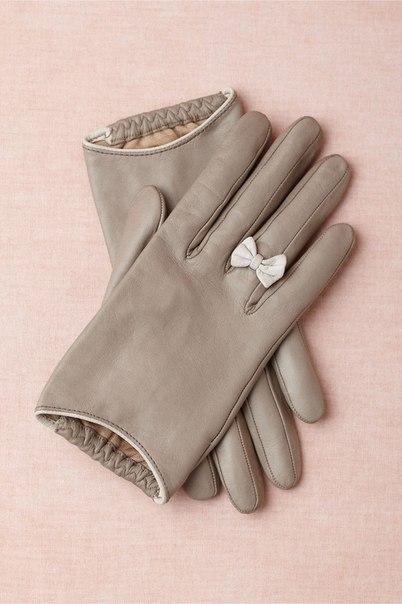 Как сшить перчатки своими руками выкройки фото 180