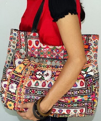 Как из ткани сшить сумки своими руками daa2dda5c67