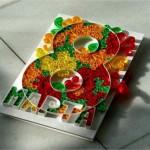 Идеи открыток