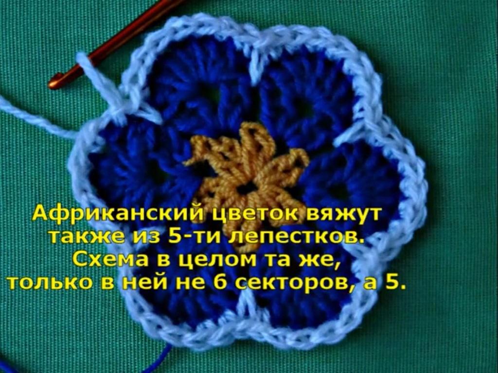 схемы вязания чехлов на табурет