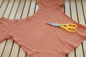Делаем пряжу для вязания