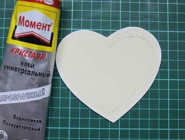 Фото как сделать конверт для денег из бумаги