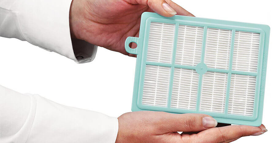 Как выбрать пылесос, запчасти для пылесосов Philips