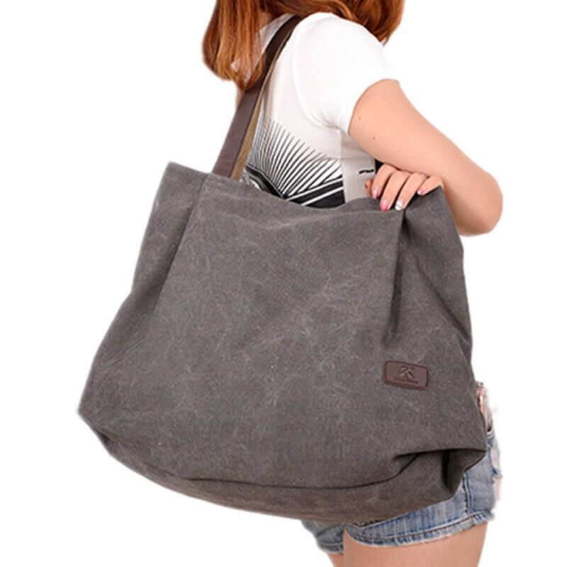6c7dca115a8f Сшить удобную сумку шоппер - выкройки прилагаются. Сумка шоппер своими  руками ...