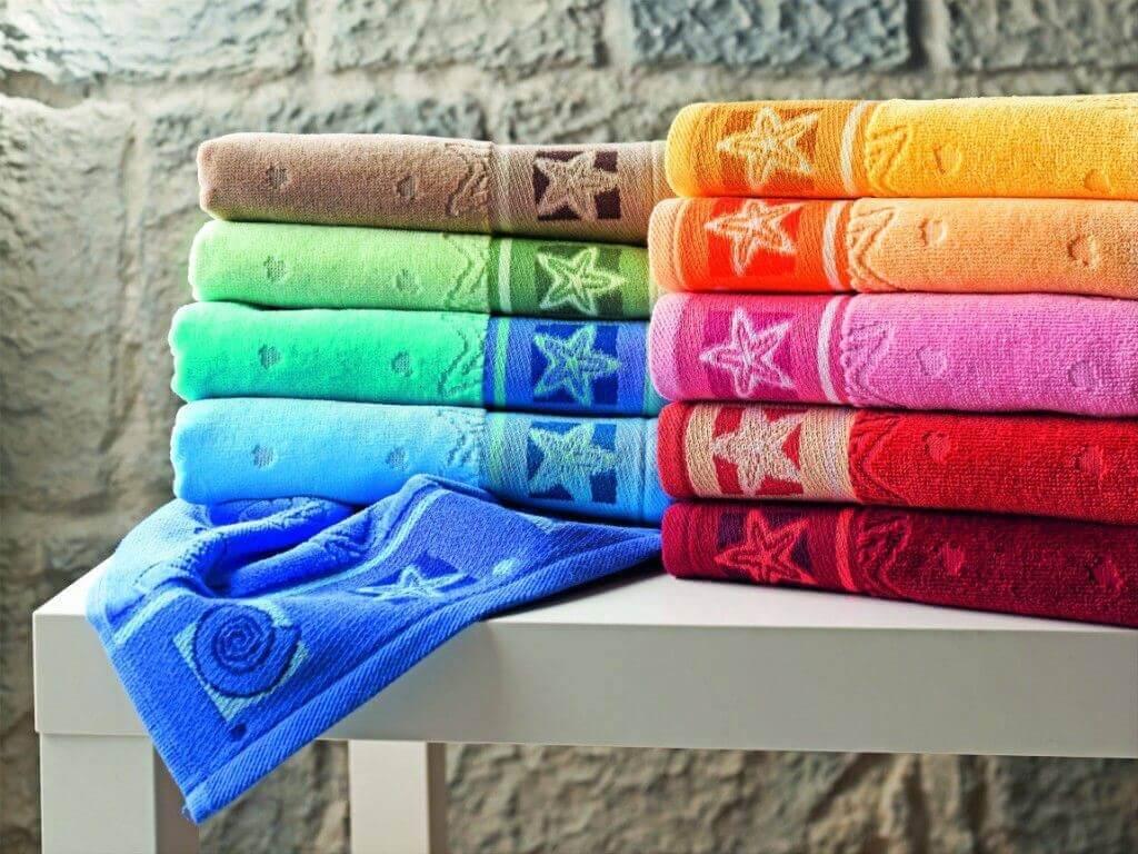 Текстиль на сернурском в Йошкар-Оле