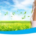 Периодонтит: причины, классификация и методы лечения