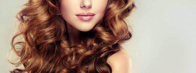 Поддержание женской красоты натуральными добавками