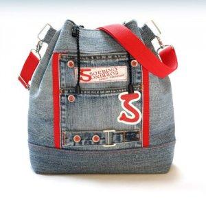 Идеи для оформления рюкзака