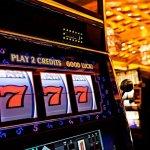 Прибыльная игра в онлайн-казино без вложений
