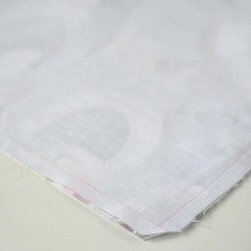 Удобный мешок для сменки