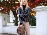 В погоне за модой: брючные тренды