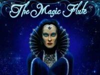 Под напевы автомата «Magic Flute»