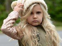 Шапочка бини спицами - схемы и мастер-классы для девочки и мальчика