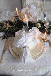 Красота и польза хрустальной посуды - это интересно!