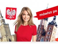 Курсы польского языка для карты поляка