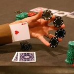 Мошенники и шулеры в казино