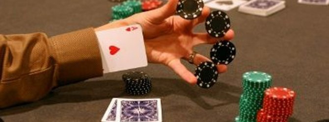 Мошенники в казино акрополь игровые автоматы