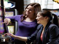 Основные моменты игры в казино-онлайн