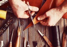 Хендмейд — как творческое выражение личности