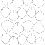 анемоны