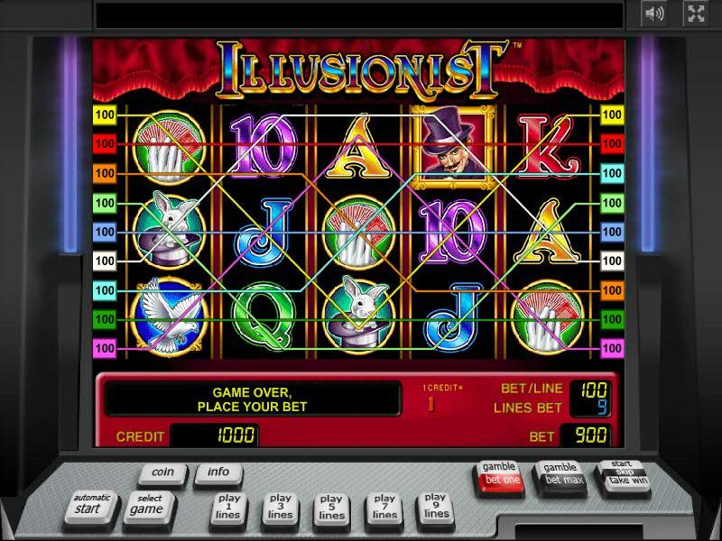 Почему так популярно онлайн-казино