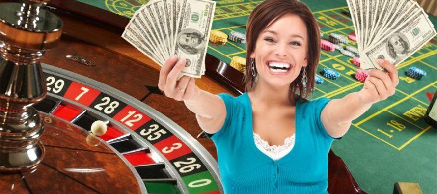 казино победа играть онлайн на реальные