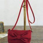 Выкройки и схемы - как сшить детские сумочки
