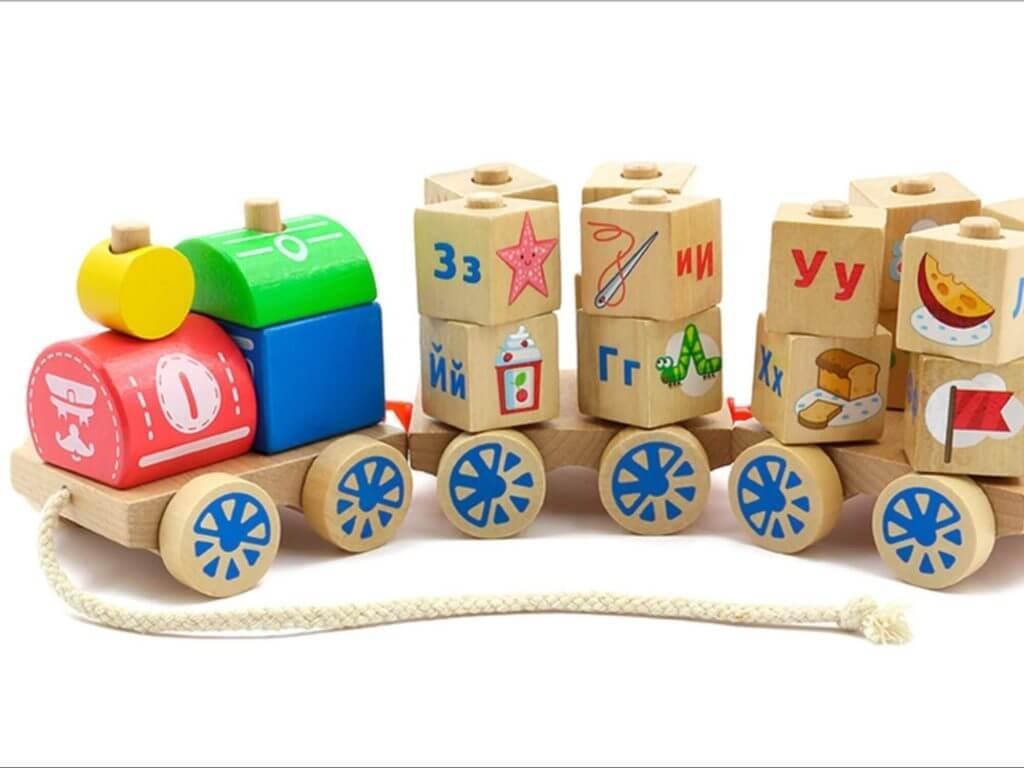 Безопасные детские игрушки своими руками - идеи и мастер-классы