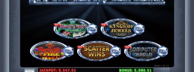 Щедрые выигрыши с бонусами казино Чемпион