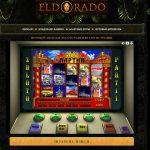 Особенности и разновидности игр в онлайн казино Эльдорадо