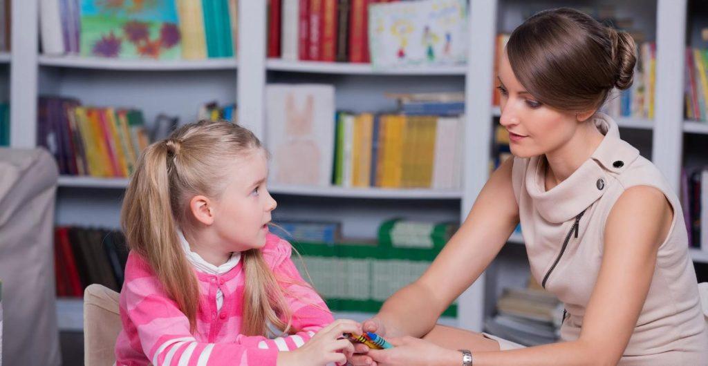 Планирование работы педагога-психолога