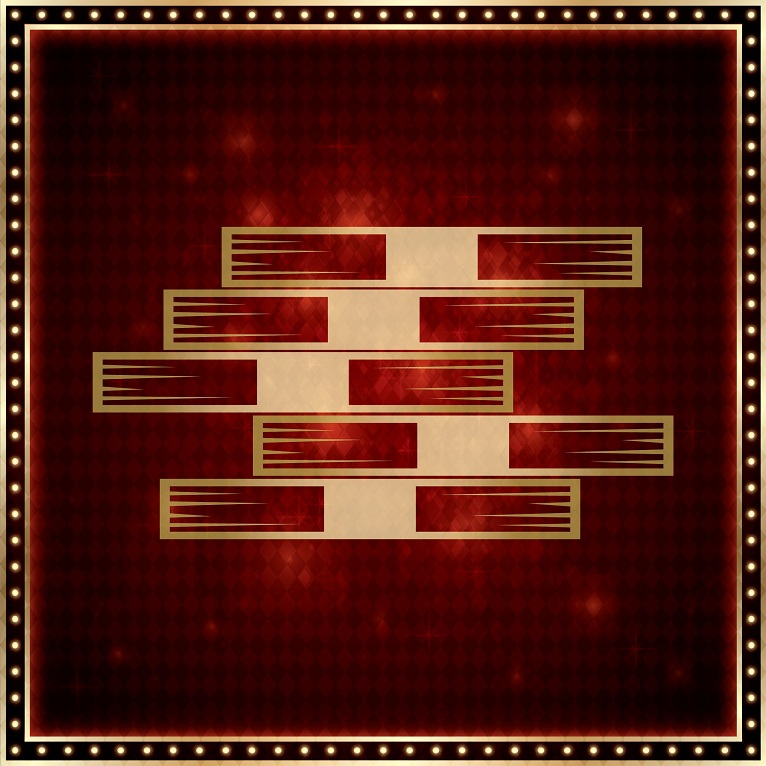 Играем с удовольствием и выгодой на сайте казино Вулкан