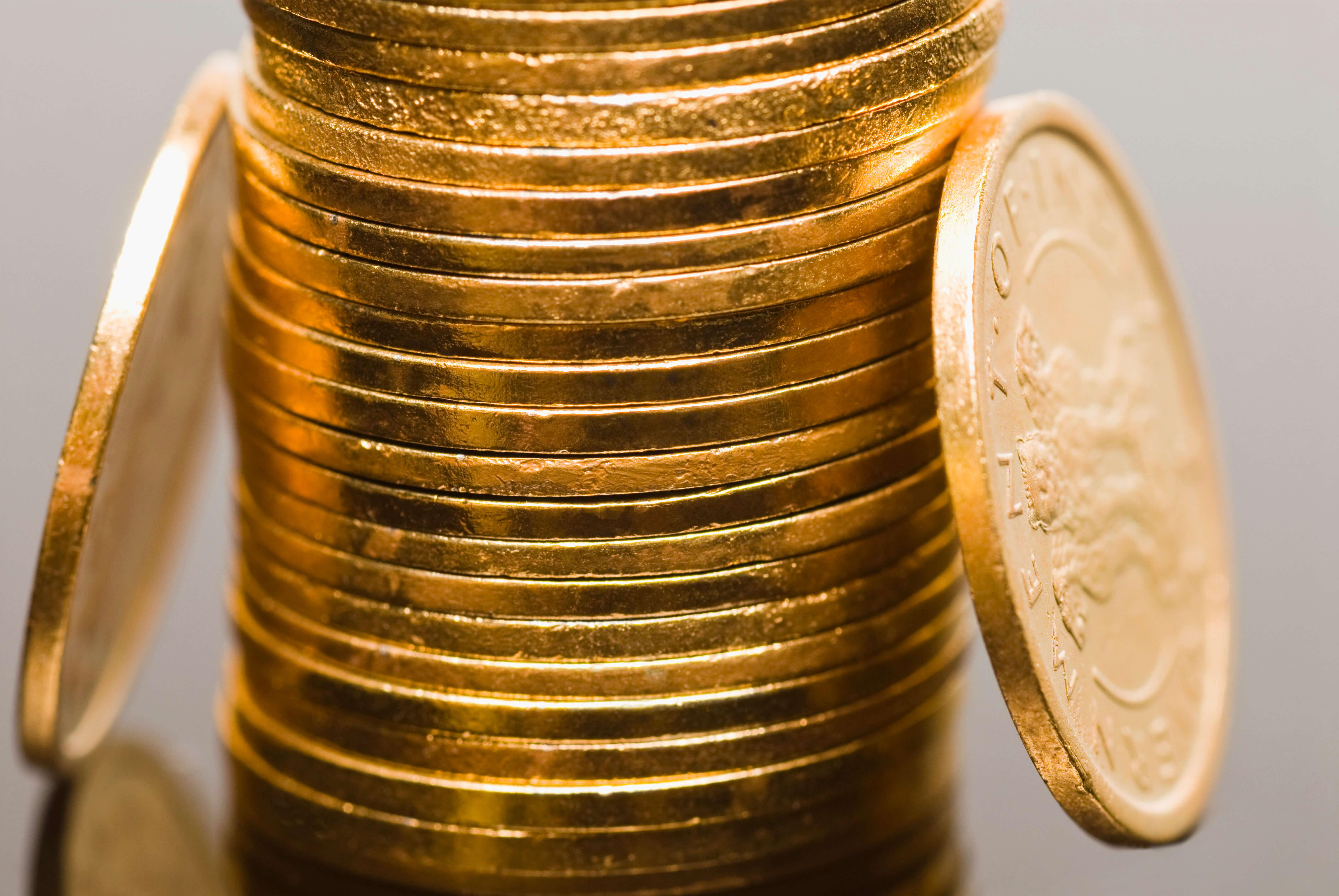 Вулкан 24 клуб: как играть на деньги, официальный клуб
