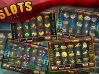 Зачем нужно зеркало казино-онлайн Джойказино?