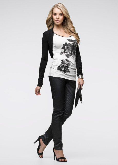 Болеро и мода