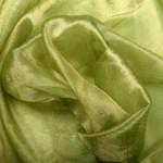 Ткани для восточного костюма