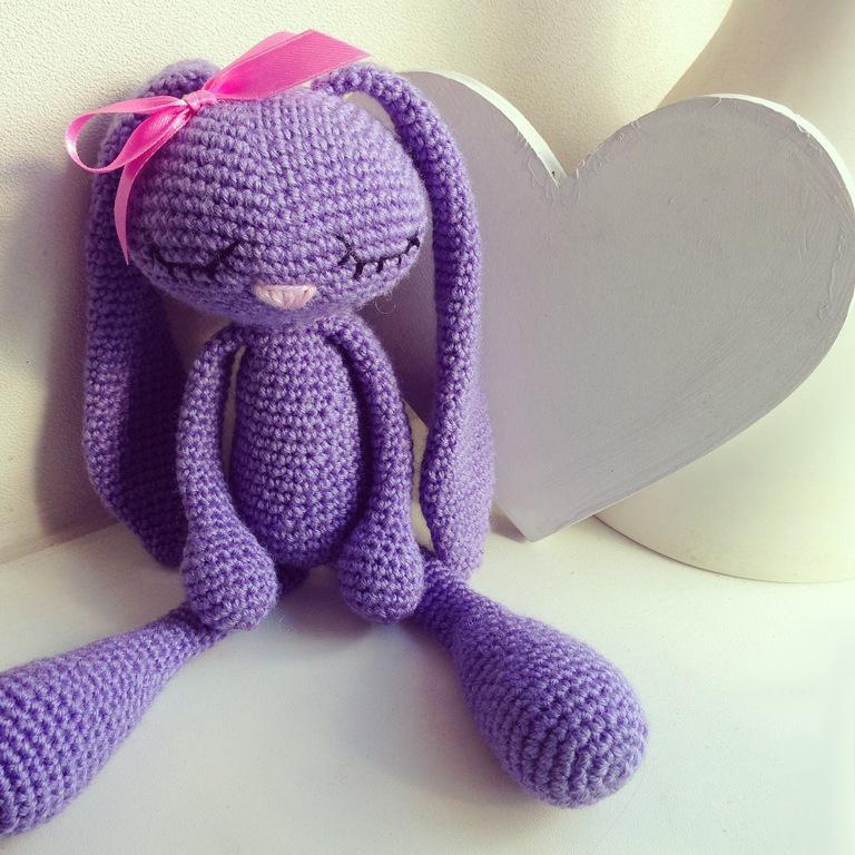 Создавайте своими руками интересные фигурки и игрушки