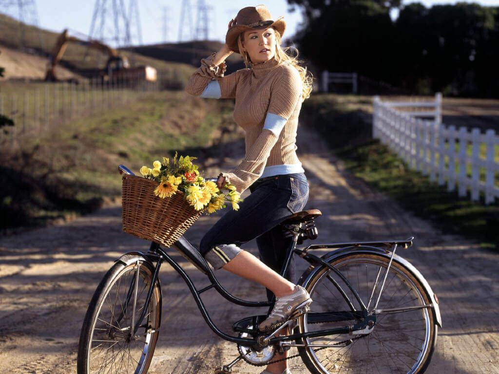 Цивилизованный и классический велотуризм - какой выбрать