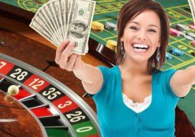 Самые главные заповеди успешной игры в казино Вулкан