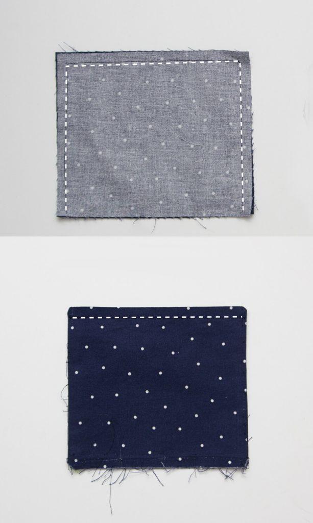 Модная сумочка для девочки - мастер-классы и супер-выкройки!
