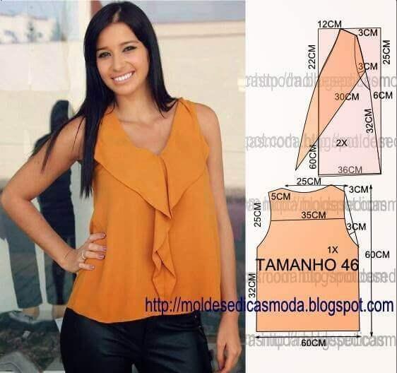 Выкройка блузки со спущенным рукавом 46 размер брекерная ткань купить спб