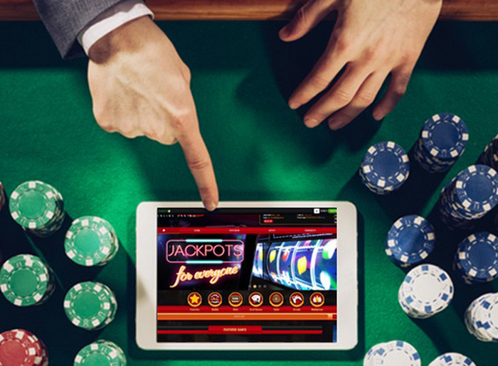 Как выбрать самые честные казино Украины?