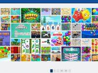 Онлайн игры для детей на adf-kiev