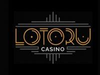 Обзор онлайн-казино LotoRu