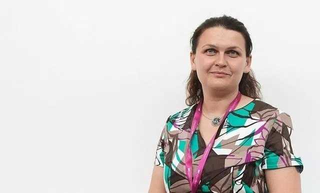 Ирина Сергиенко о законе легализации игорного рынка